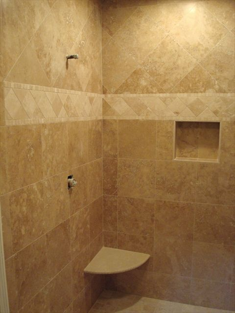Tile Shower Designs | Bathroom Tile Remodeling , Repair, Tile Installation  Alpharetta Ga
