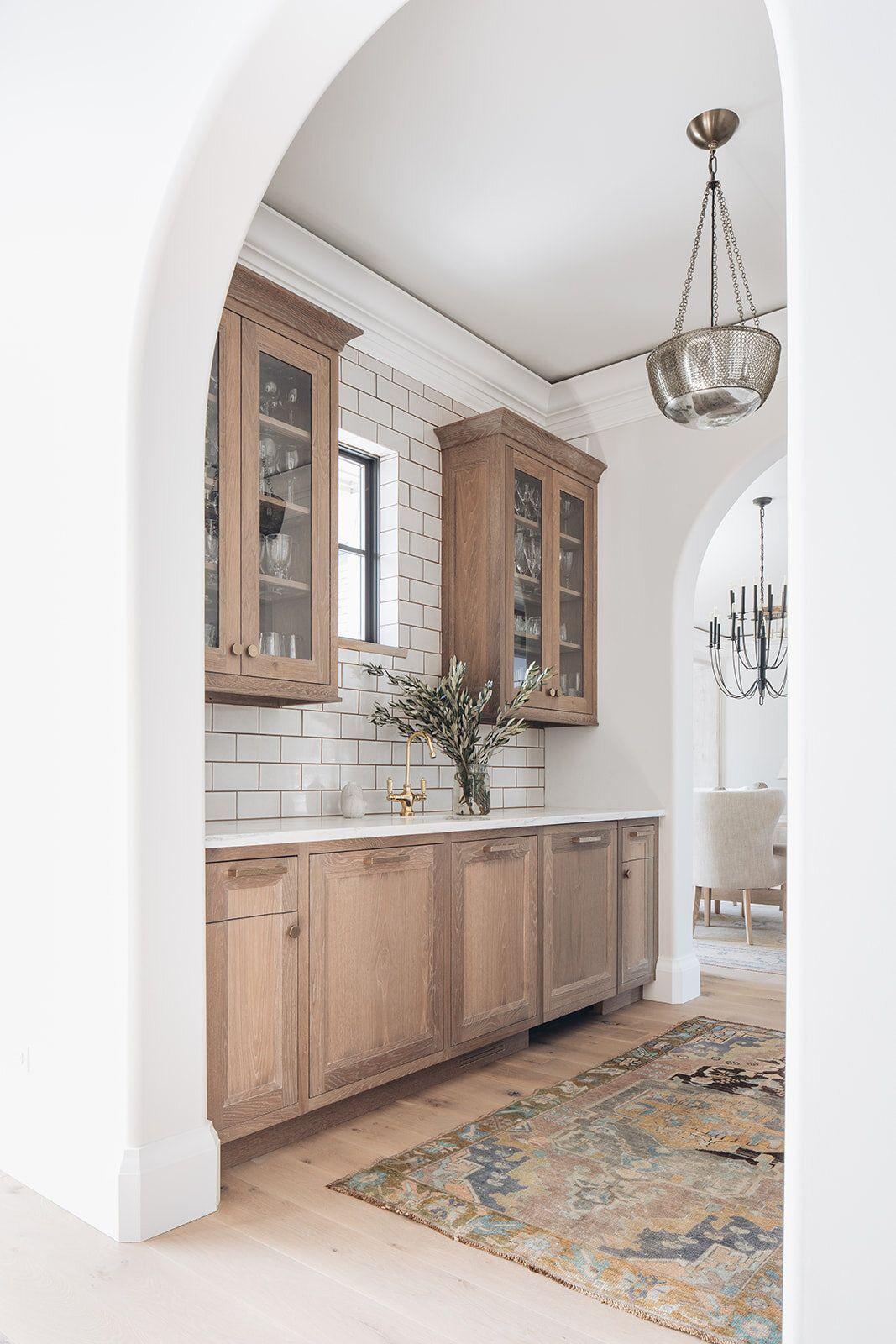 Kitchen Layout Design Tool: #kitchen Design Online Tools #online Kitchen Design
