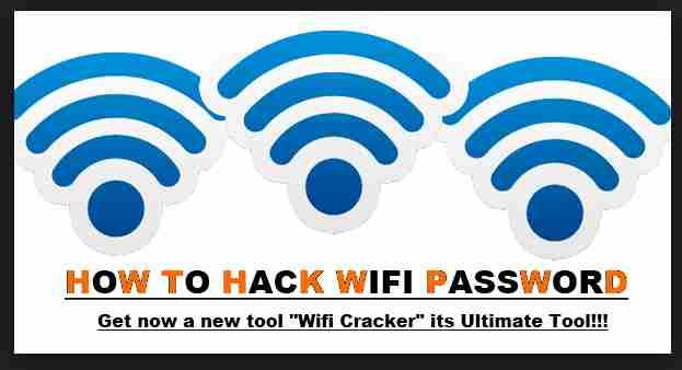 wireless network hacking software newest full version