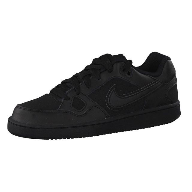 Baskets Son of Force (GS) 615153 NIKE