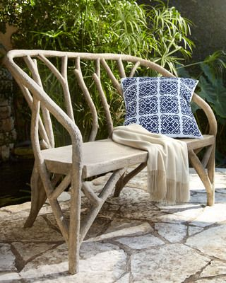 7 best outdoor buys from walmart s labor day sale settees and rh pinterest com