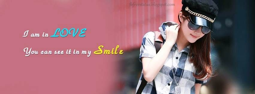 My Style My Attitude Wallpapers Fb Cover For Girls