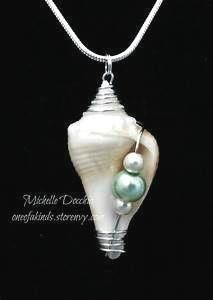 Photo of Wire wrapped case · Unique · Onlineshop … #wire wrapped #einzi …