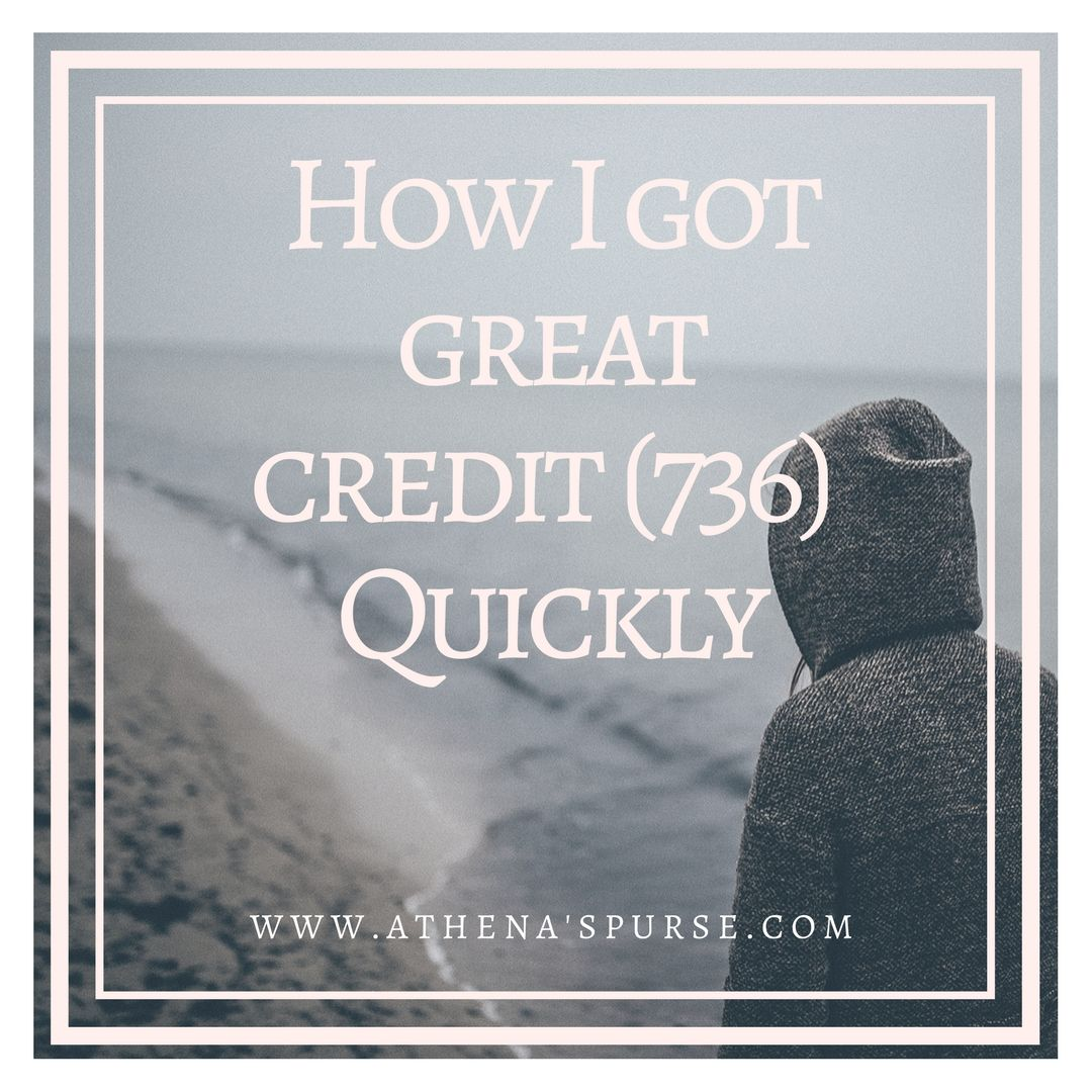 Credit 101: Best Ways To Build Great Credit Without Credit