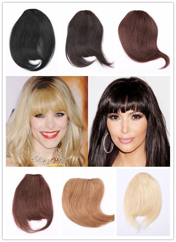 E Hair Remy Hair Wefthair Extensions