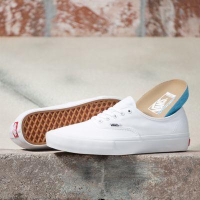 Photo of Authentic Pro | Shop Shoes At Vans