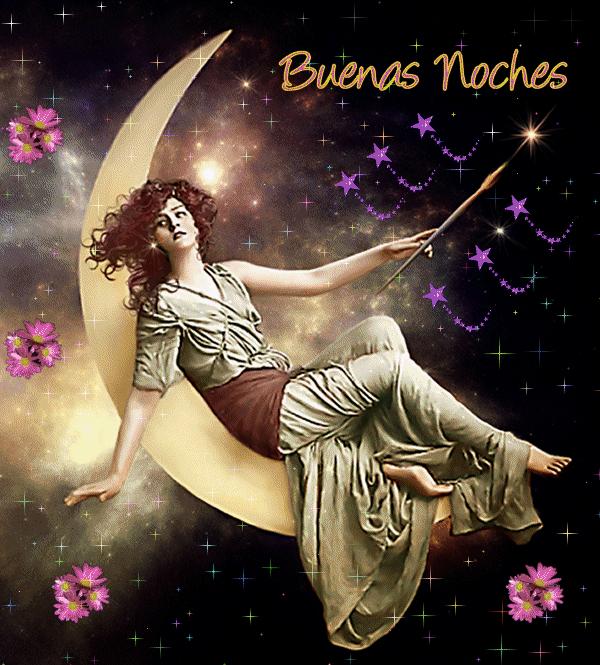buenas noches | El Mundo Mágico de Aira: BUENAS NOCHES