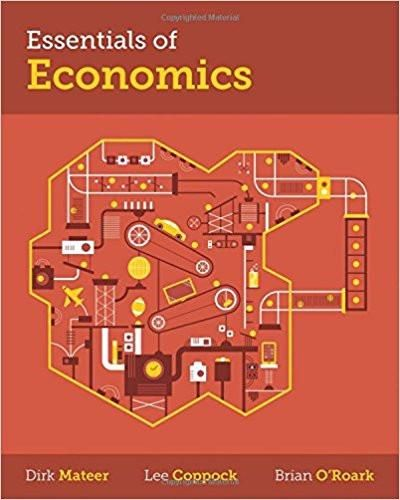 Essentials of economics 1st edition by dirk mateer lee coppock essentials of economics 1st edition by dirk mateer lee coppock isbn 13 978 0393264586 fandeluxe Choice Image