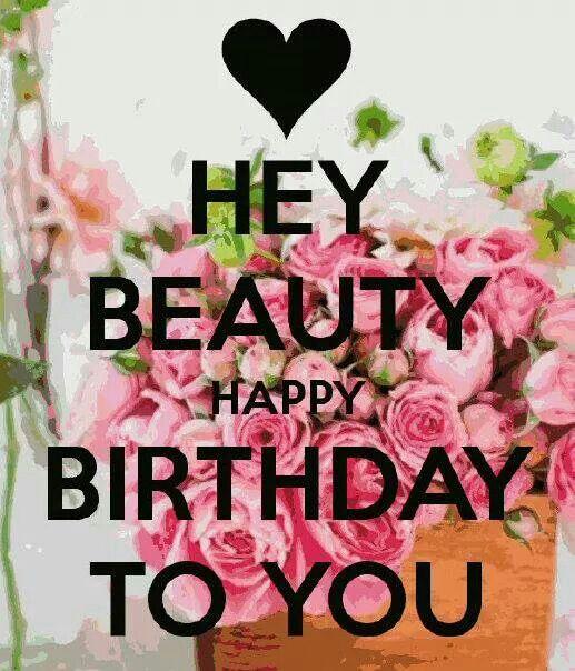 pinangelica maria camacho on happy birthday  happy