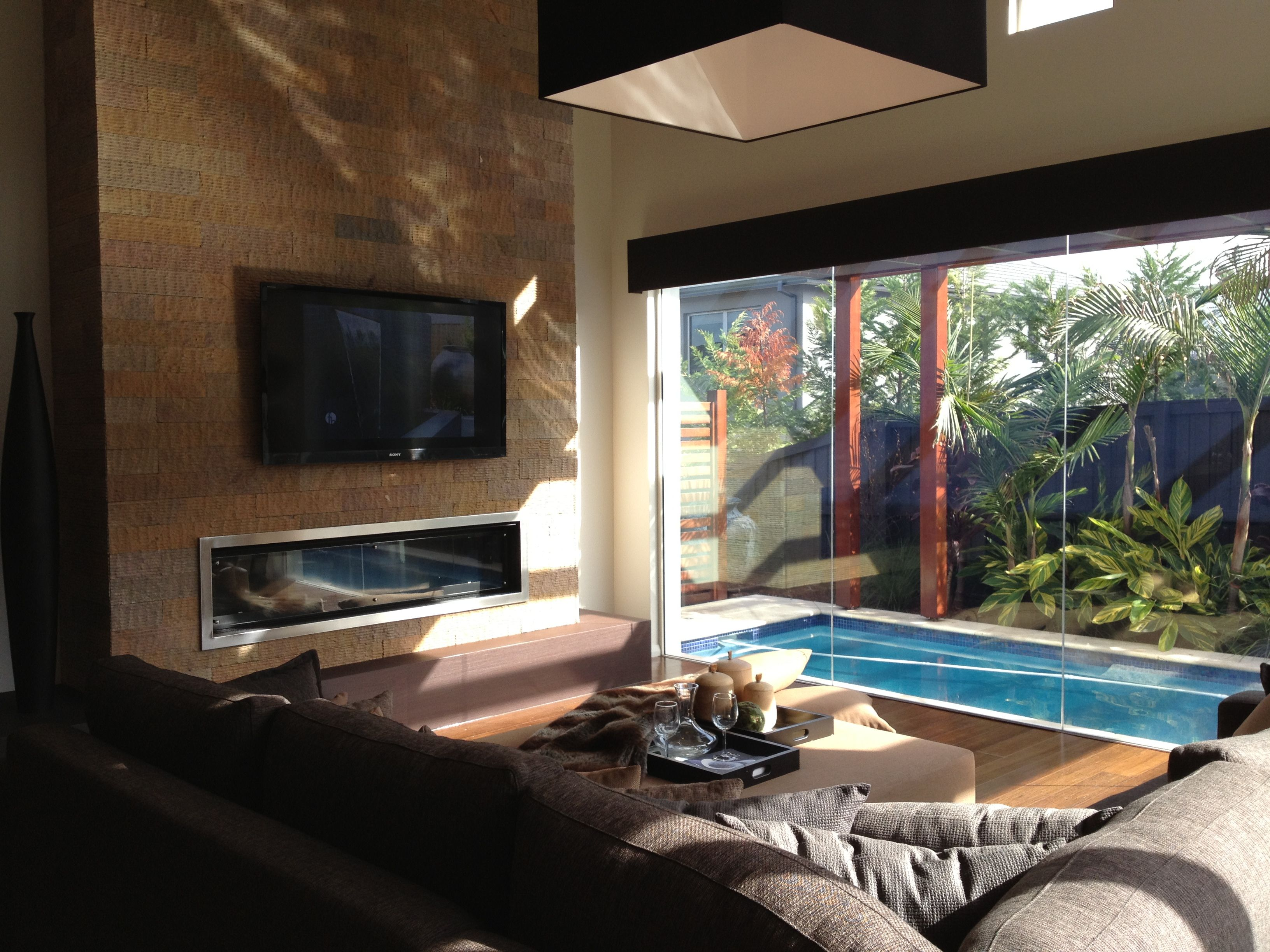 fowler homes moroccan split with sound proof home cinema