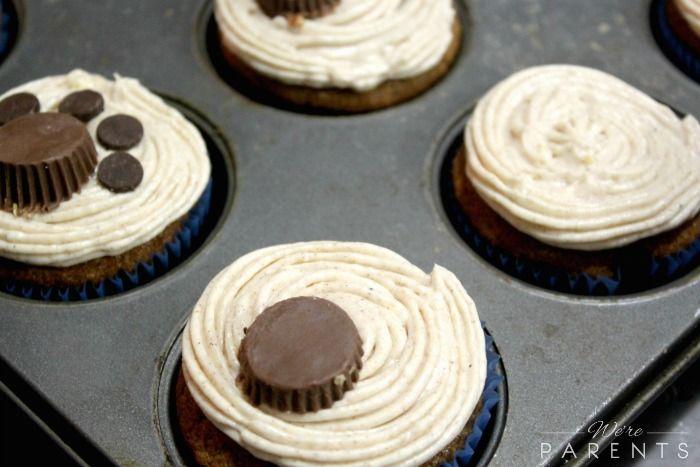 paw-print-cupcakes.jpg (700×467)