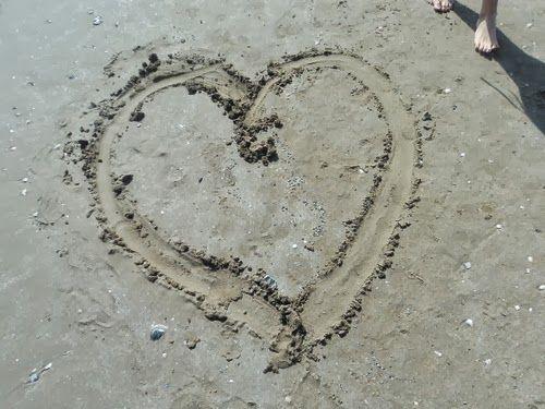 إكتب أسمك على شكل قلب حب أون لاين مدونة مداد الجليد Jewelry Cross Necklace Necklace