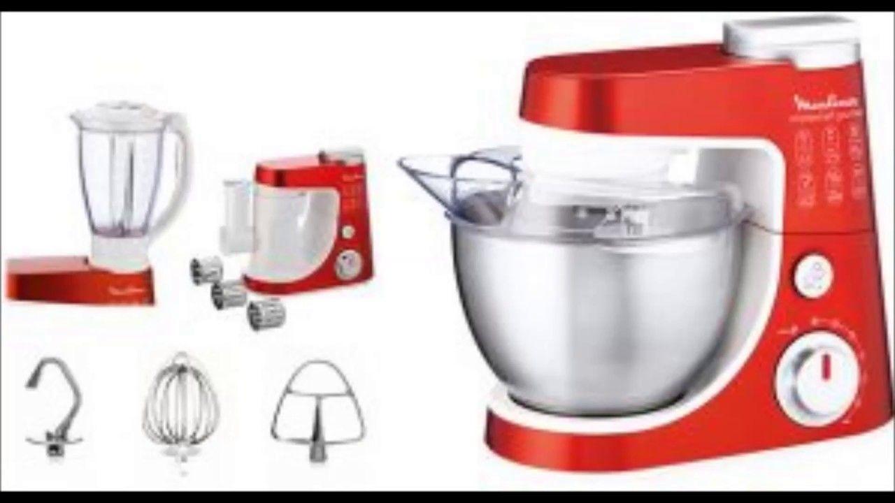 افضل اسعار خلاط وكيتشين ماشين وكبه وعجانه مولينكس Kitchen Aid Mixer Kitchen Aid Kitchen Appliances