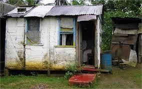 Fantastic Poor House In Jamaica Caribbean In 2019 Jamaica Jamaica Interior Design Ideas Apansoteloinfo