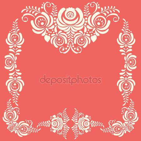 depositphotos_52109189-stock-illustration-russian-ornaments-art-frames-in.jpg (450×450)