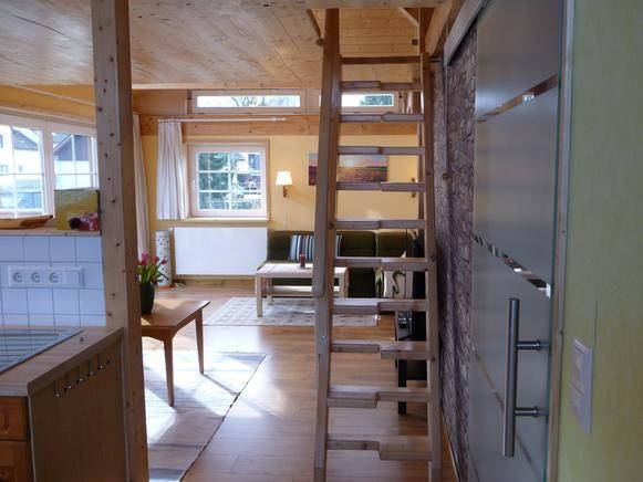 ObjektNr. 1375261 Ferienhaus für 8 Personen in Dierdorf
