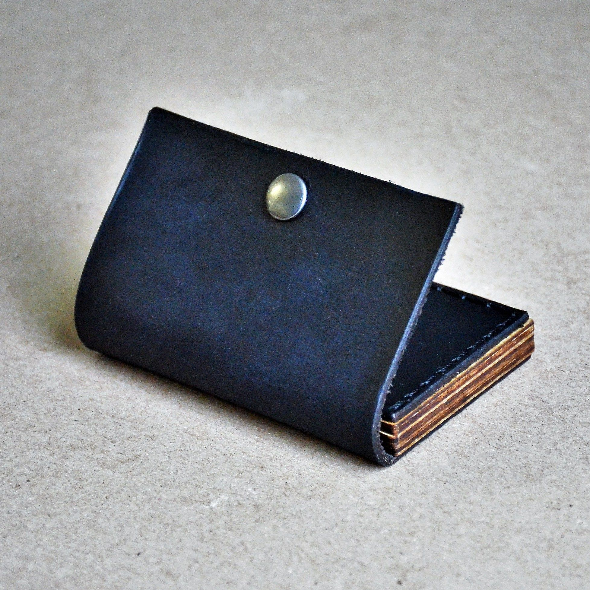 Wallet Business Card Holder Picture Leather Business Card Wallet Business Card Wallet Card Wallet