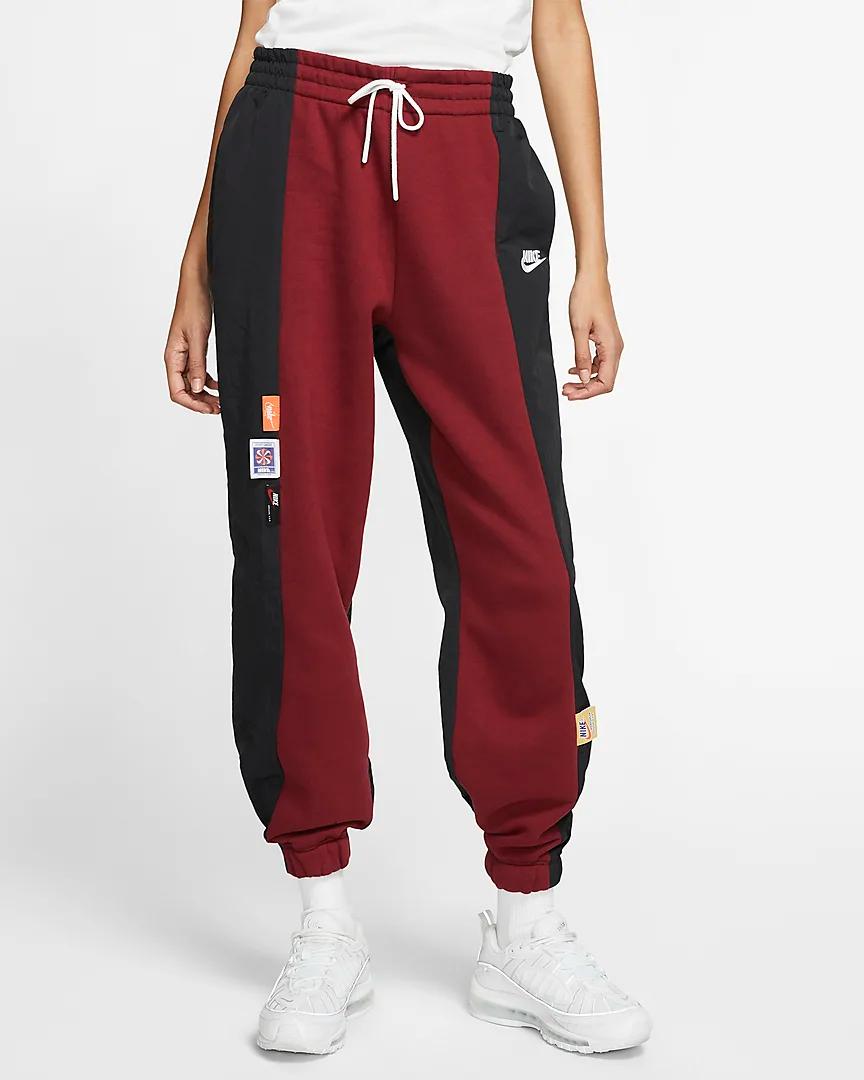 Sportswear Icon Clash Pants in 2020 Clothes, Sportswear