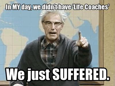 Life Coaches Life Coach Quotes Life Coaching Business Life Coaching Tools