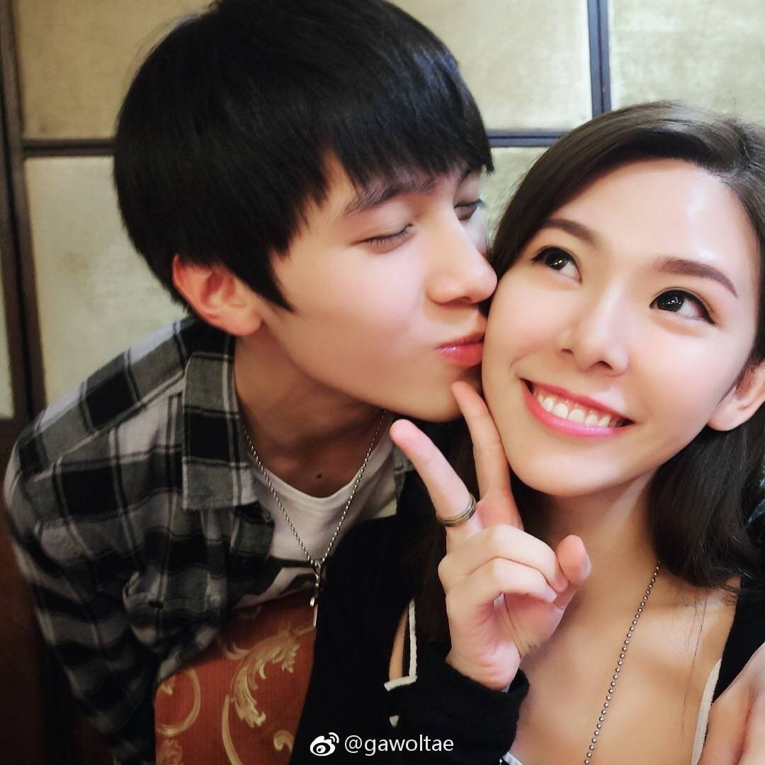 Smrookies Xiaojun