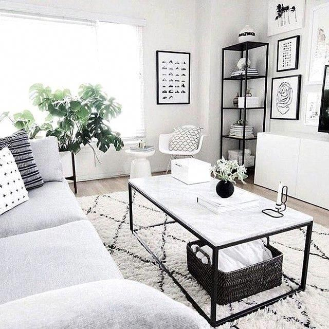 Awesome home decoration information are readily available on our internet site. Read more and you wont be sorry you did.