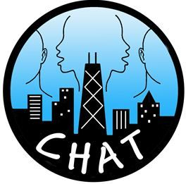 online night chat