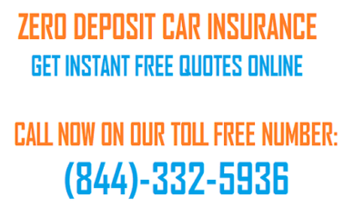 25 Dollar Car Insurance 25 Auto Insurance Per Month Car