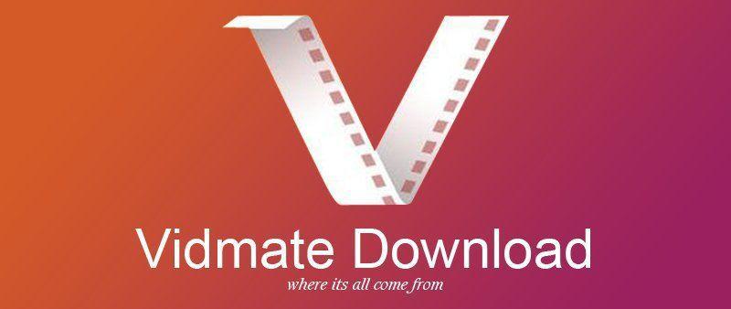 xxx video downloader zdarma ke stažení