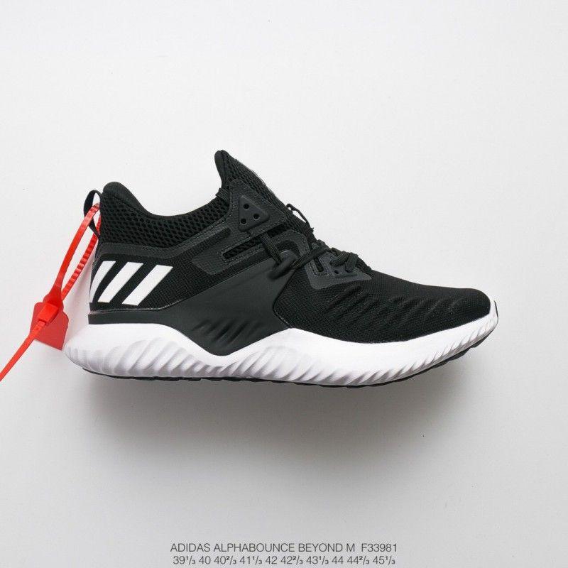 Adidas Original Made In China,Adidas Made In China Original