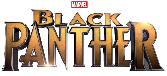 The Following Images Are From Or Related To The Film Black Panther Film Black Panther Black Panther Marvel Black Panther