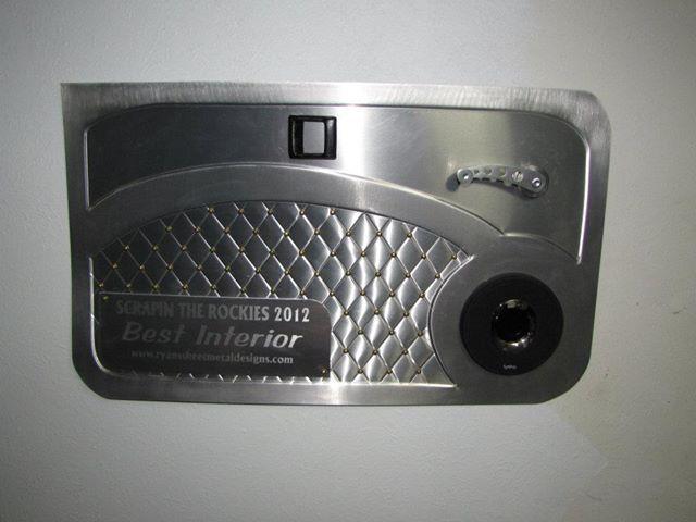 (3) Ryan\u0027s Sheetmetal Designs & 3) Ryan\u0027s Sheetmetal Designs   Trucks cars motorcycles \u0026 etc ...