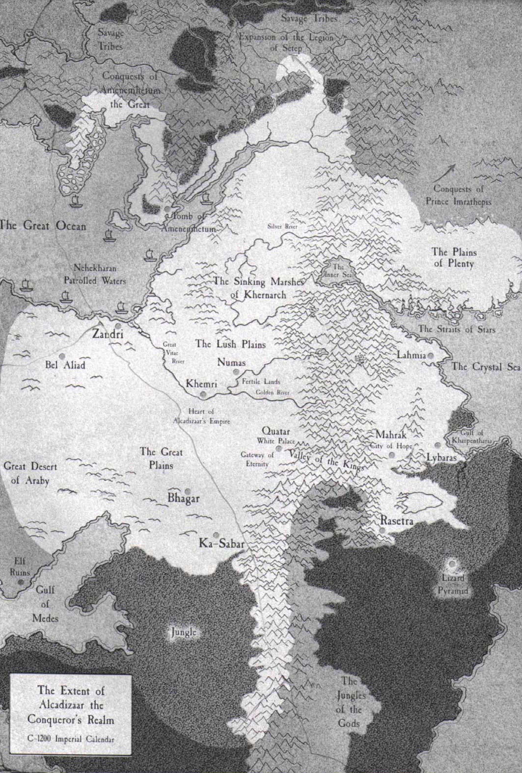 Warhammer Maps Map Ideas Fantasy World Map Map Fantasy Map