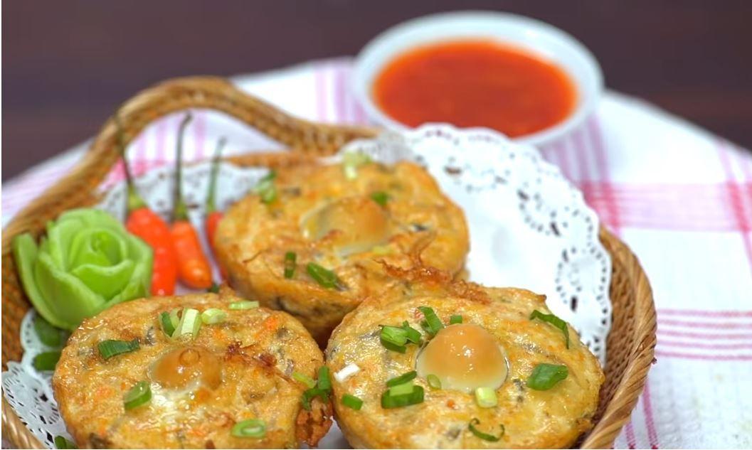Resep Membuat Tahu Fantasi Ala Masak Tv Iniresep Com Resep Resep Makanan Makanan Resep