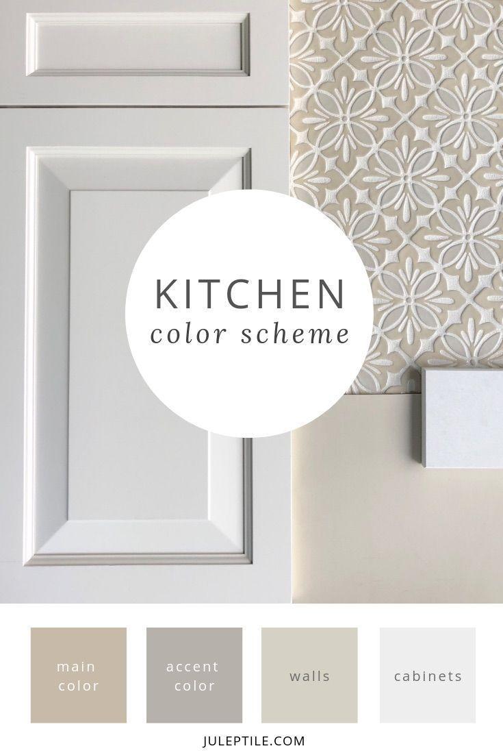 How To Create A Whole House Color Scheme   House color schemes ...