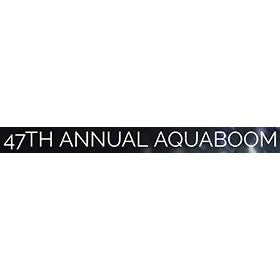 Aqua Boom Kingsland Tx Texas Marblefallstx Shoplocal