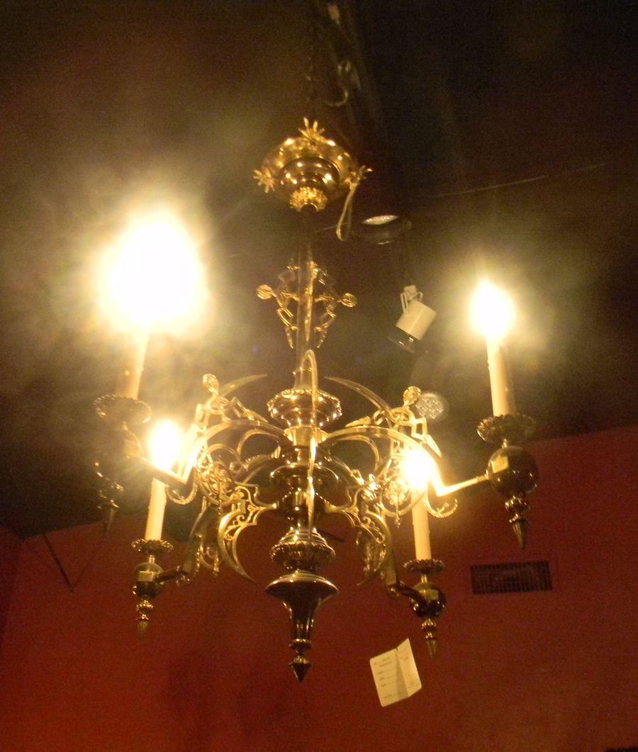 Chn 037 chandelier plantation antique galleries 604 bel air blvd chn 037 chandelier plantation antique galleries 604 bel air blvd mobile aloadofball Image collections