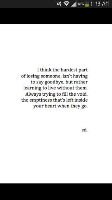 Its So Hard To Say Goodbye Quotes Goodbye Quotes Sayings Quotes
