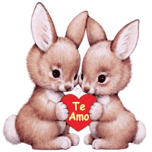 Pin De Noemi Bardullas En Disney Pinterest Conejo Tiernas Y Frases