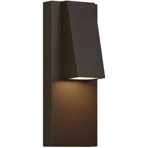 Peak Outdoor Wall Sconce Outdoor Walls Outdoor Wall Sconce Wall Sconces