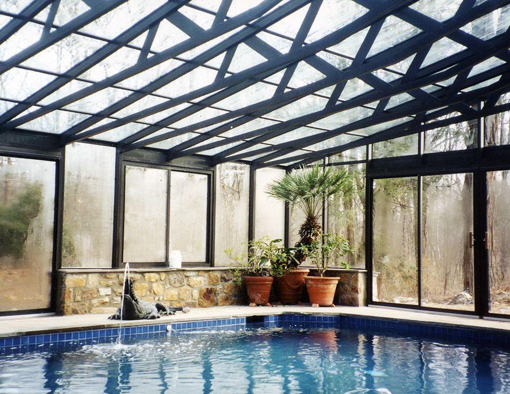 Pool Enclosures Spa Enclosures Pool And Spa Enclosures Pool Enclosures Pool Houses Spa Pool