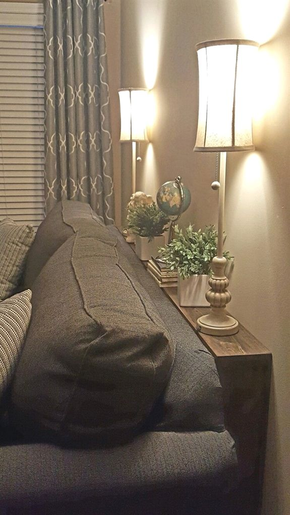 Classy small living room livingroomideas spacious cozy rooms home also decor ideas philippines enough images when rh pinterest