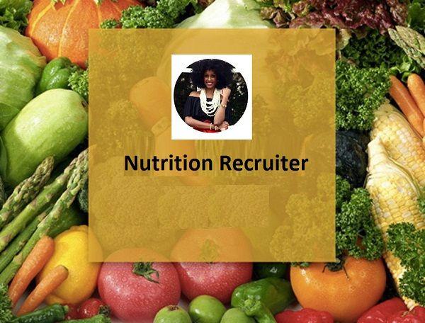Dietitian Careers (dietitiancareers) on Pinterest