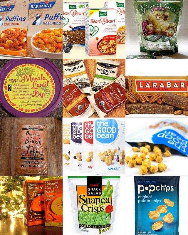 20 healthy snacks for kids college students home or work uopx 20 healthy snacks for kids college students home or work uopx students ccuart Image collections