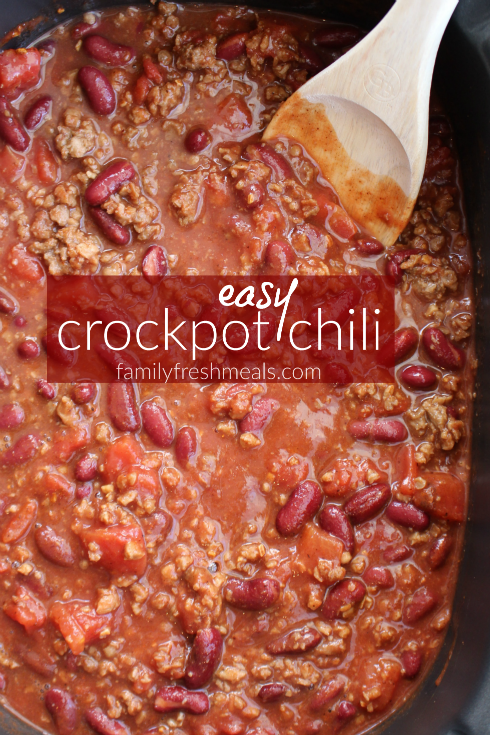 VIEW RECIPE When you eat good, you feel redlightsocial.ml & Spicy· Flavor In Every Spoonful· Chili Recipes· Chili Pride.