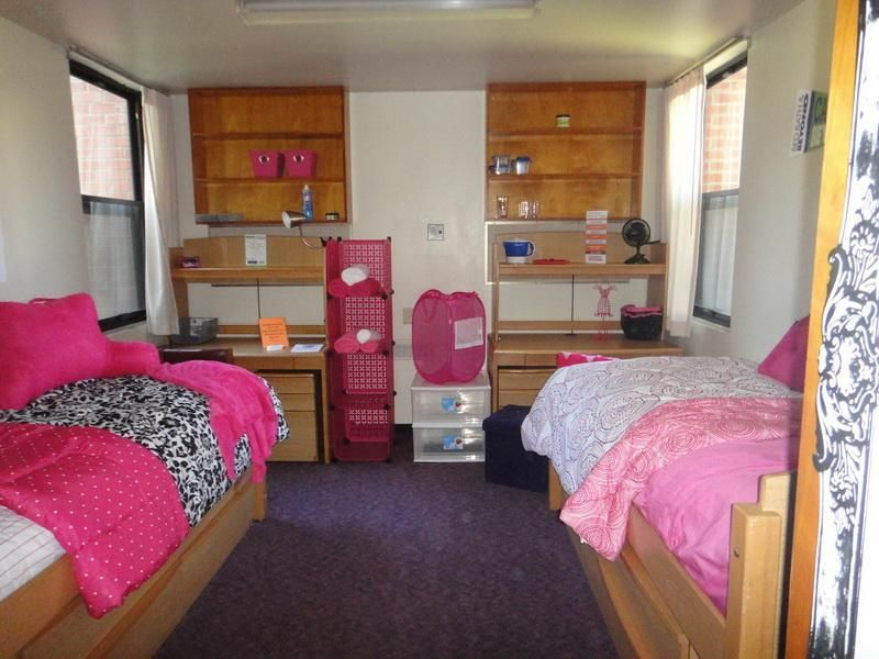 Exceptional Double Cute Dorm Stuff Bedroom Part 16