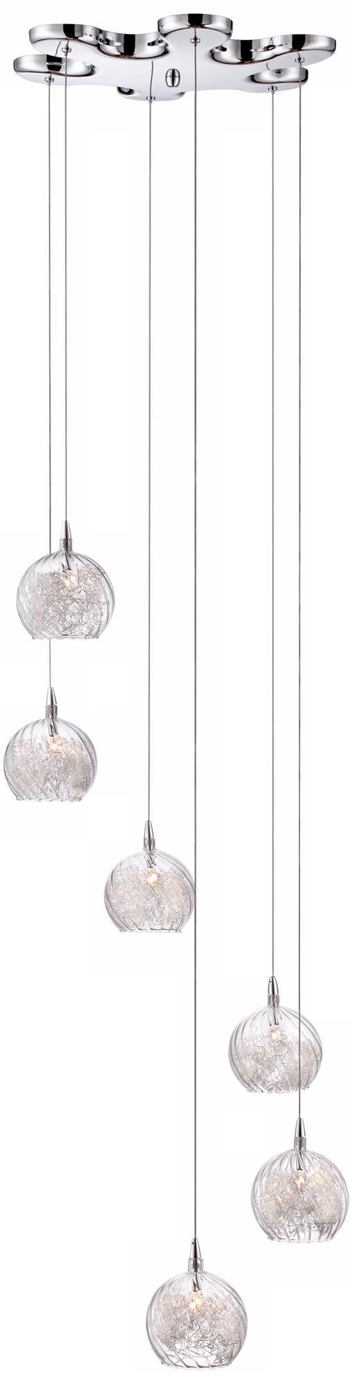 possini euro lighting. Possini Euro Design Wired 18\ Lighting