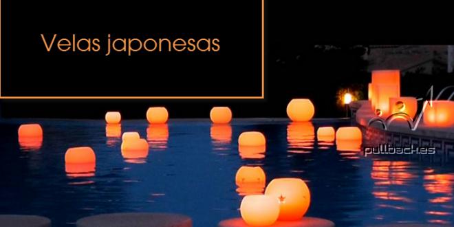 Estrategias forex con velas japonesas