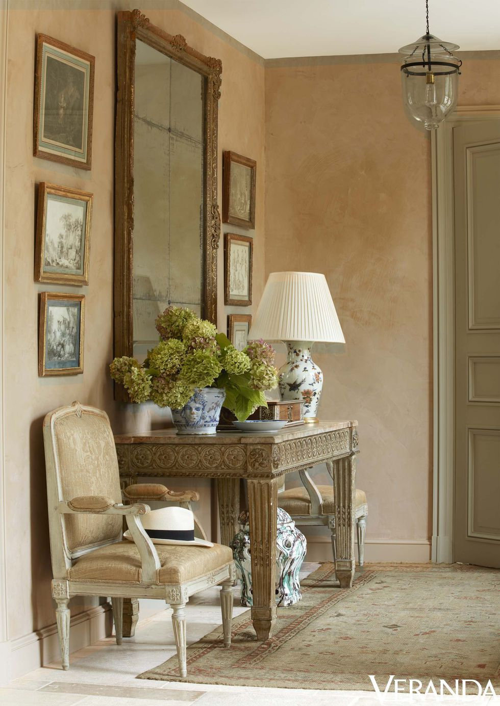 To acquire Provencal French decor pictures picture trends