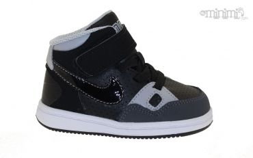 chaussure enfant nike garcon hiver