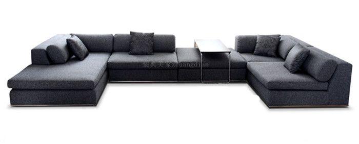 Sofa Set Designs For Living Room India Canvas Wall Indian U Shaped Modern Dark